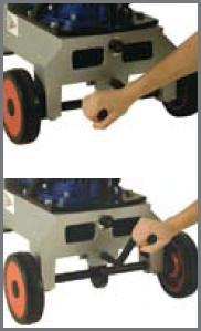maquina-pulidora-rebajar-viudez-puerta-serie-r-1-mapulim
