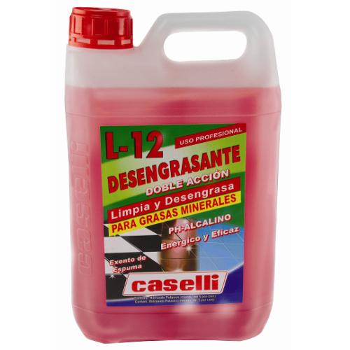 desengrasante-caselli-l12-grasas-minerales-mapulim