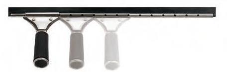 limpiacristales-acero-inoxidable-pulex-1-mapulim
