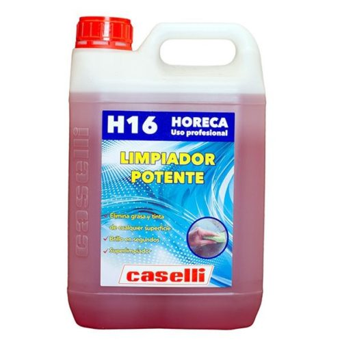 caselli-horeca-h16-limpiador-potente-mapulim