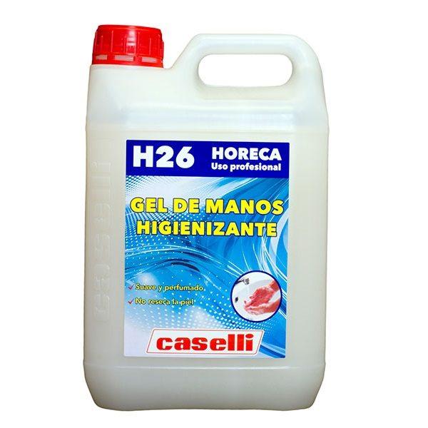 caselli-horeca-h26-gel-de-manos-higienizante-mapulim