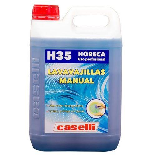 caselli-horeca-h35-lavavajillas-manual-mapulim