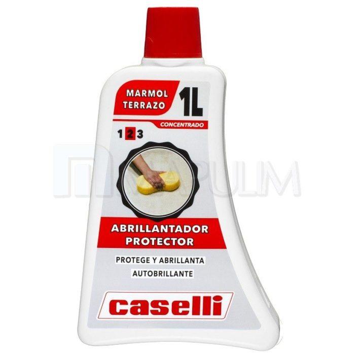 caselli-c200-abrillantador-protector-marmol-terrazo-mapulim