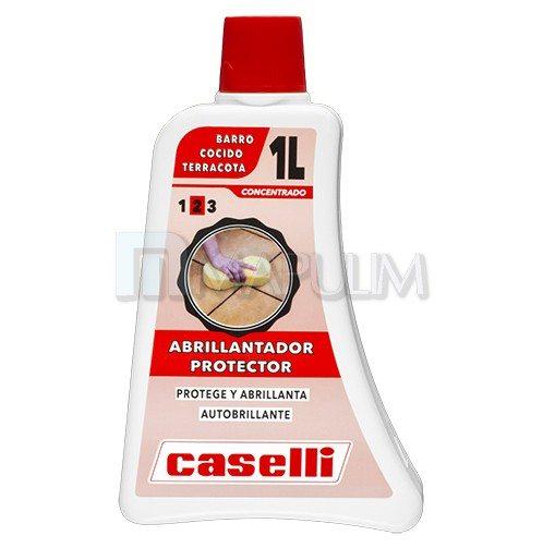 caselli-c210-abrillantador-protector-barro-terracota-mapulim