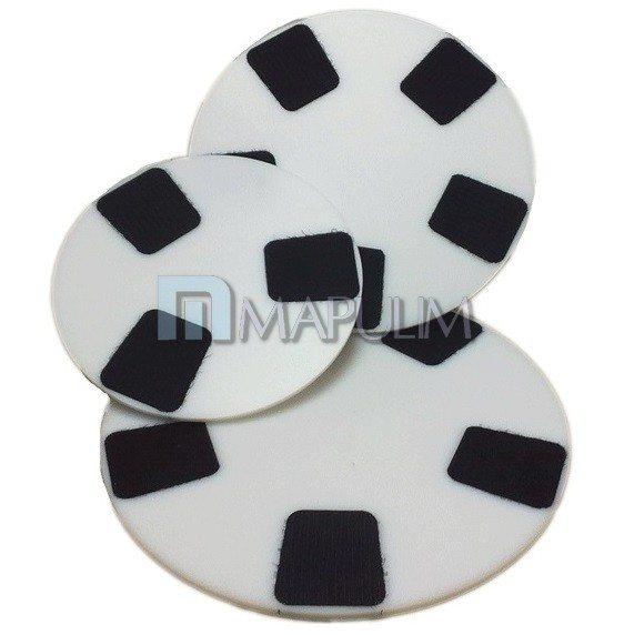 disco-plato-pvc-velcro-diamantes-pulir-rotativa-abrillantadora-mapulim