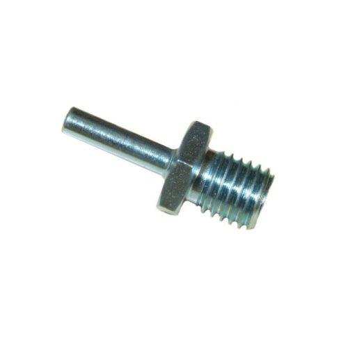 adaptador-taladro-m14-esparrago
