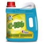 thomil-c100-renovador-limpiador-neutro-suelos-abrillantados-thomil