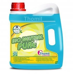thomil-bio-neutral-pure-limpiador-neutro-antimarcas-suelos-ceramicos-thomil-mapulim