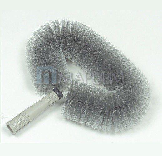 cepillo-limpia-telarañas-triangular-pulex-mapulim