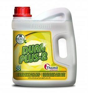 thomil-dura-plus-2-emulsion-acrilica-autobrillante-alto-brillo-resistencia-mapulim