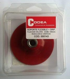 disco-plato-velcro-soporte-flexible-rosca-m14-codea-mapulim-100