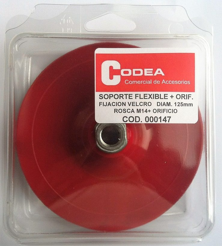 disco-plato-velcro-soporte-flexible-rosca-m14-codea-mapulim-125