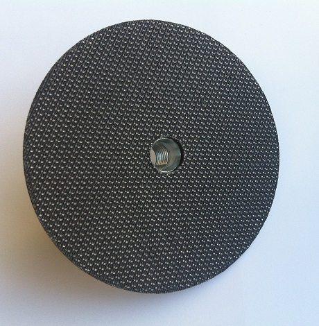 disco-plato-velcro-soporte-flexible-rosca-m14-codea-mapulim-dorso