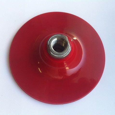 disco-plato-velcro-soporte-flexible-rosca-m14-codea-mapulim-frontal