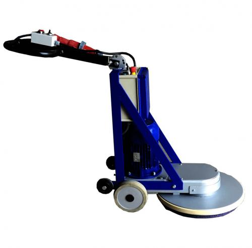 Rotativa-abrillantadora-alta-velocidad-Viudez-Puerta-MA500-mapulim