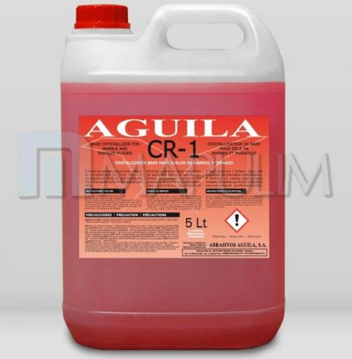 cristalizador-base-aguila-cr1-marmol-terrazo-mapulim