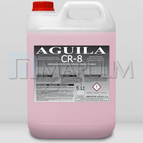 cristalizador-extra-aguila-cr8-marmol-terrazo-mapulim