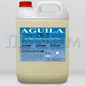 cristalizador-mantenimiento-aguila-cr3-marmol-terrazo-mapulim