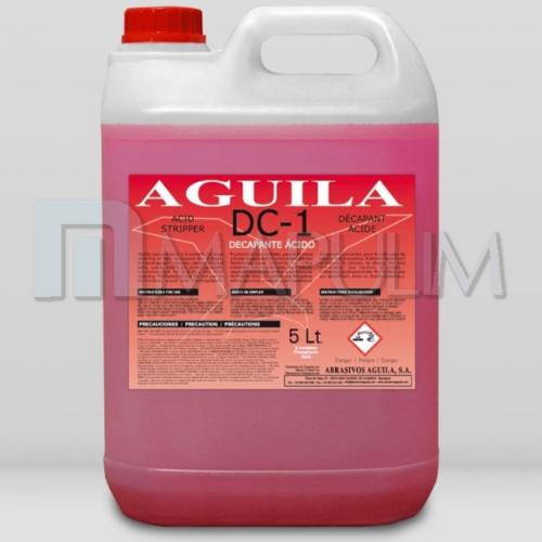 decapante-acido-aguila-dc1-mapulim