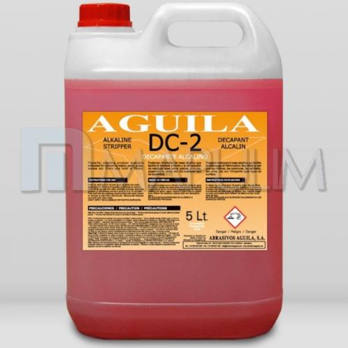 decapante-alcalino-aguila-cr2-mapulim