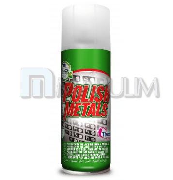 pulimento-limpiador-thomil-polish-metals-acero-inoxidable-mapulim