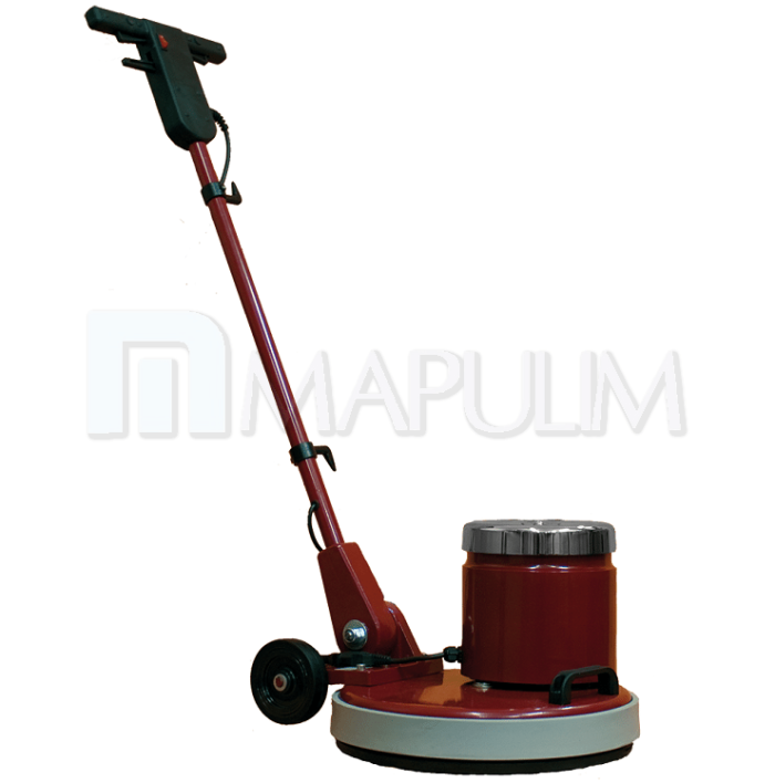 rotativa-abrillantadora-pulidora-r430-mapulim
