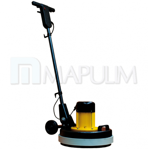 rotativa-abrillantadora-pulidora-r430mv-mapulim