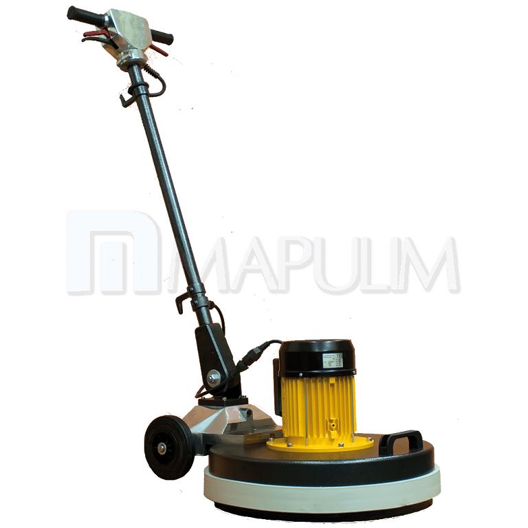 rotativa-abrillantadora-pulidora-r510mv-mapulim