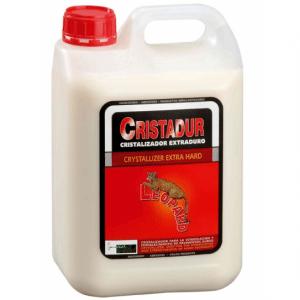 cristalizador-extraduro-lozano-leopard-cristadur-mapulim
