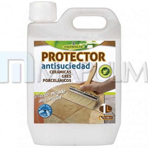 protector-antisuciedad-ceramica-gres-porcelanico-monestir-mapulim