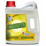 champu-moqueta-tapiceria-alfombra-thomil-moketa-mapulim