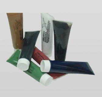 colorantes-pigmentos-masillas-mapulim
