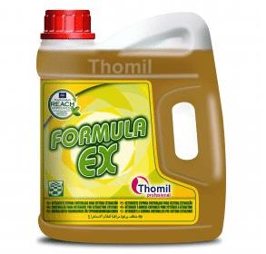 detergente-espuma-controlada-inyteccion-extraccion-thomil-formula-ex-mapulim