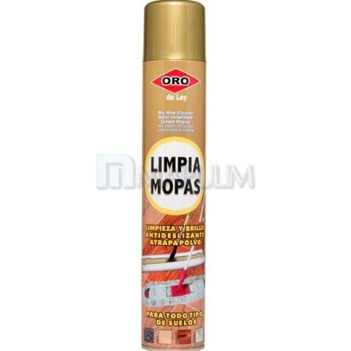 limpiador-mopas-oro-spray-mapulim