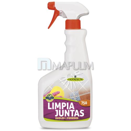 limpia-juntas-monestir-mapulim