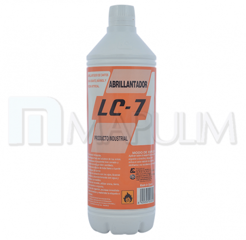 abrillantador-cantos-lc7-canteador-mapulim
