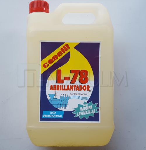 abrillantador-lavavajillas-caselli-l78-mapulim