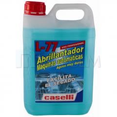 abrillantador-lavavajillas-máquinas-automáticas-aguas-muy-duras-caselli-l77-mapulim