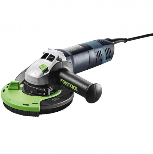 lijadora-aspiracion-festool-dsg-as125-plus-mapulim