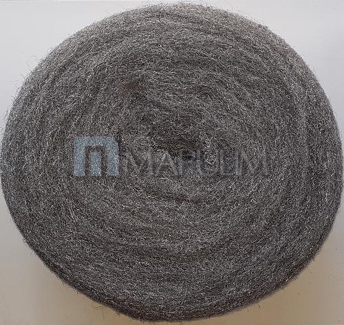 rollo-lana-acero-rizada-virgola-2,5-kg-mapulim