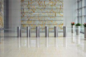 Cómo limpiar el suelo de mármol: principales ventajas del mármol