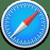 Safari_logo-2-100x100