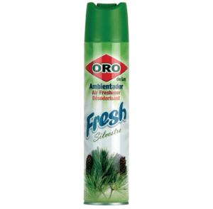 Ambientador ORO Fresh silvestre