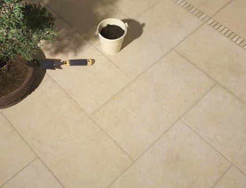 Cómo limpiar suelo de gres rugoso o poroso: Consejos, productos, mantenimiento y fregona adecuada