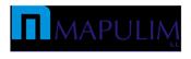 MAPULIM Logo