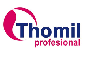 Thomil Profesional